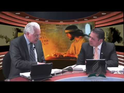 Lección 8 | La humildad de la sabiduría celestial | Escuela Sabática Asociación Metropolitana