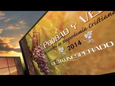 13 de diciembre | Probad Y Ved | Gesto Inesperado | Iglesia Adventista