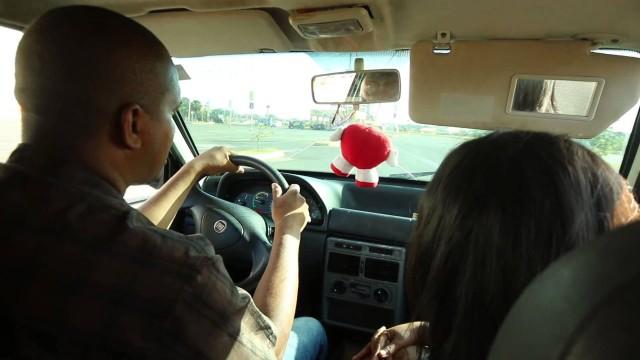 24 de enero | Temperatura Baja | Probad y Ved | Iglesia Adventista