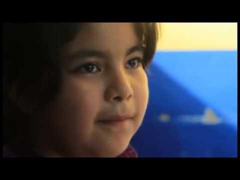 27 de diciembre | Probad Y Ved | ¿Hasta cuándo, Papá? | Iglesia Adventista