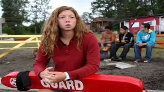 31 de enero | El campamento Alaska | Informativo Mundial de las Misiones | 1ºTrim/2015