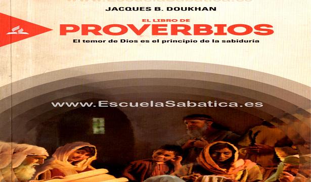 Libro complementario   Capítulo 9   La casa sobre la roca   Escuela Sabática