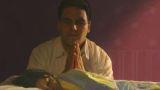 Lección 12 | Oración, sanidad y restauración | Escuela Sabática | Power Point