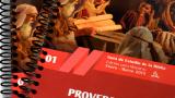 Descarga Lecciones de la Escuela Sabática 2015 | Edición para Adultos | Enero-Marzo de 2015 | Proverbios | Primer trimestre 2015