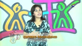 Curso de liderazgo | Video Pretrimestral | Primer trimestre 2015 | Escuela Sabática Para Menores