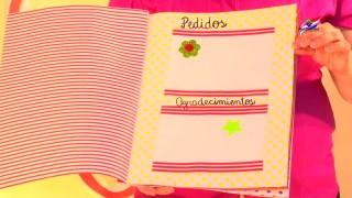 Infantes | Video Pretrimestral | Primer trimestre 2015 | Escuela Sabática Para Menores