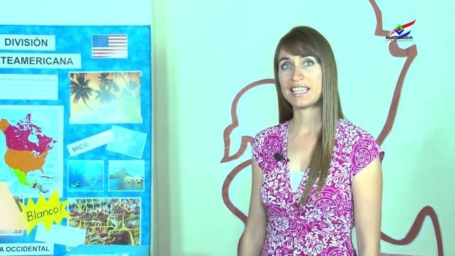 Intermediarios | Video Pretrimestral | Primer trimestre 2015 | Escuela Sabática Para Menores