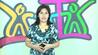 Intro Adolescentes | Video Pretrimestral | Primer trimestre 2015 | Escuela Sabática Para Menores