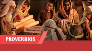 Introducción | Proverbios | Primer Trimestre 2015 | Escuela Sabática 2015| Pastor Edison Choque