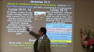 Lección 13 | El evangelio eterno | Escuela Sabática 2000