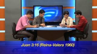Lección 13 | El evangelio eterno | Escuela Sabática Universitaria