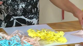 Taller | Video Pretrimestral | Primer trimestre 2015 | Escuela Sabática Para Menores