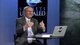 02/02 | Lecciones del Campestre de Indiana | Pastor Esteban Bohr
