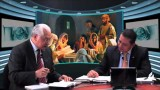 Lección 4   Sabiduría divina   Escuela Sabática Asociación Metropolitana, México