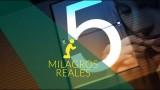 Día 5 | Orar por milagros reales | 10 dias de oración