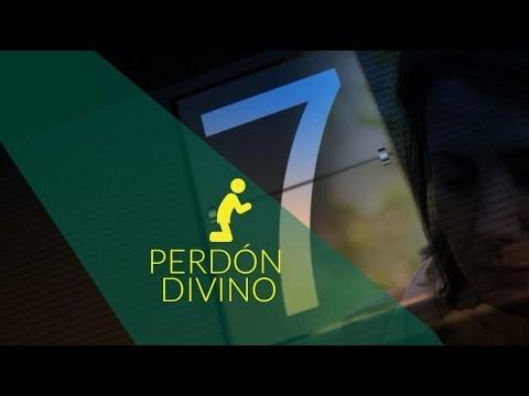 Día 7 | Orar por el perdón divino | 10 dias de oración