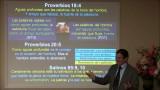 Lección 7 | Cómo tratar con las peleas | Escuela Sabática 2000