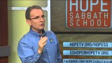 Lesson 8 | Words of Wisdom (1st Qtr 2015) | Hope Sabbath School