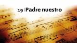 Himno 19 – Padre nuestro – NUEVO HIMNARIO ADVENTISTA