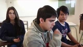 21 de marzo | Estudiante nota 10 | Probad y Ved | Iglesia Adventista