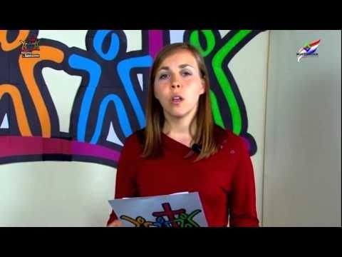 Adolescente: Programa especiales | Pretrimestral 2do trimestre 2015 | Escuela Sabática Menores