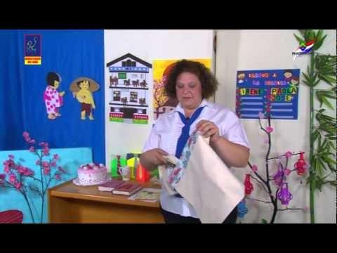 Infantes | Pretrimestral 2do trimestre 2015 | Escuela Sabática Menores