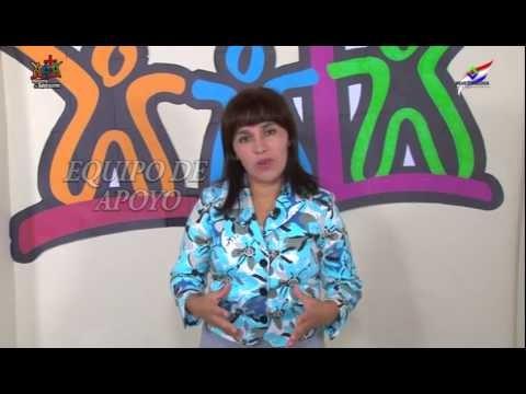 Introducción | Pretrimestral 2do trimestre 2015 | Escuela Sabática Menores