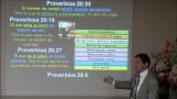 Lección 11   Vivir por fe   Escuela Sabática 2000