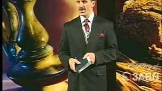 01/14 – ¿Quedará Algo En Que Confiar? – Una Nueva Revelación – Pastor Doug Batchelor