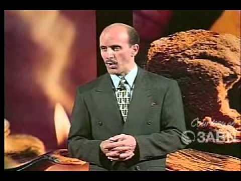 02/14 | ¡Todavía Está Allí! | Una Nueva Revelación | Pastor Doug Batchelor | 3ABN