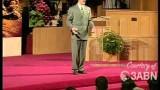 10/14 | ¡Enterrado Y Olvidado Por Dios! | Una Nueva Revelación | Pastor Doug Batchelor | 3abn
