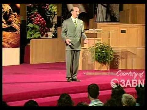 03/14 | Lo Que No Sabe Podría Hacerle Daño | Una Nueva Revelación | Pastor Doug Batchelor
