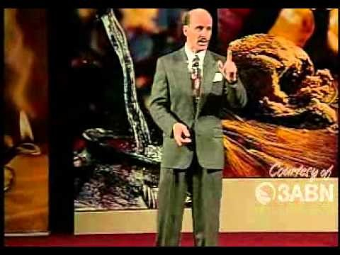 05/14 | ¡Viene Directo A Su Encuentro! | Una Nueva Revelación | Pastor Doug Batchelor | 3abn