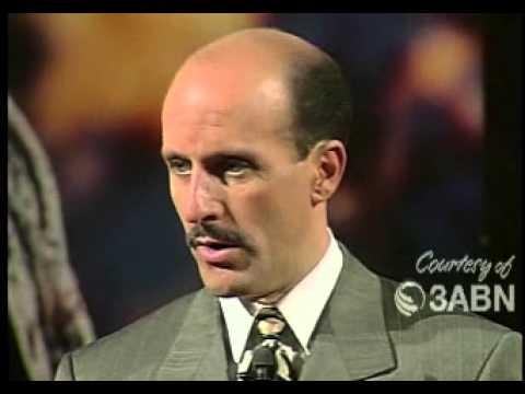 07/14 | Una Ciudad Colosal En El Espacio | Una Nueva Revelación | Pastor Doug Batchelor | 3abn