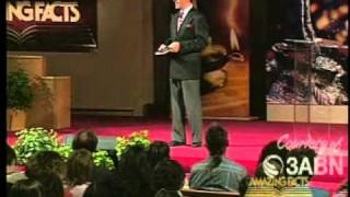 08/14 | ¿Se Ha Convertido El Matrimonio En Un Centro De Conflictos? | Una Nueva Revelación | Pastor Doug Batchelor | 3abn