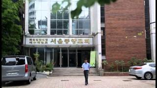11 de abril | Servir más que alimento | Corea | División Asiática del Pacífico Norte