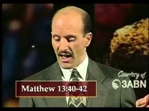11/14 | ¿Está El Diablo A Cargo Del Infierno? | Una Nueva Revelación | Pastor Doug Batchelor | 3abn