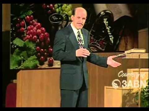 14/14 | El Gran Radar Lo Ha Captado | Una Nueva Revelación | Pastor Doug Batchelor | 3abn