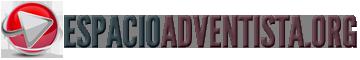 EspacioAdventista.Org