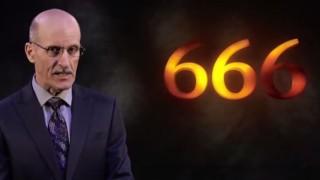 Doug Batchelor – ¿Qué es La Marca de la Bestia? (parte 1)