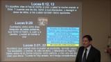 Lección 4 | El llamado al discipulado | Escuela Sabática 2000