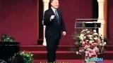 NO a la Ordenación de las Mujeres al Ministerio | Pastor Esteban Bohr