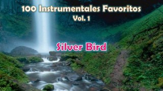 100 Instrumentales Favoritos vol 1 – 062 Silver Bird