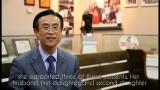 2 de mayo | Un ministerio familiar | Corea | División Asiática del Pacífico Norte