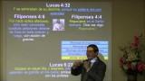 Lección 9 | Jesús, el Gran maestro | Escuela Sabática 2000