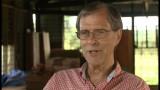 Mayo | Este es mi Hogar | Historias mensuales | División Asiática del Pacífico Norte