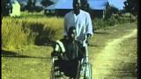 6 de junio | Preciosos recuerdos | Camerún | División Asiática del Pacífico Norte
