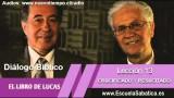 Diálogo Bíblico   Martes 23 de junio 2015   Con Él o contra Él   Escuela Sabática