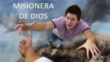 Lección 1 | La naturaleza misionera de Dios | Escuela Sabática Power Point