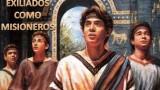 Lección 5 | Los exiliados como misioneros | Escuela Sabática Power Point